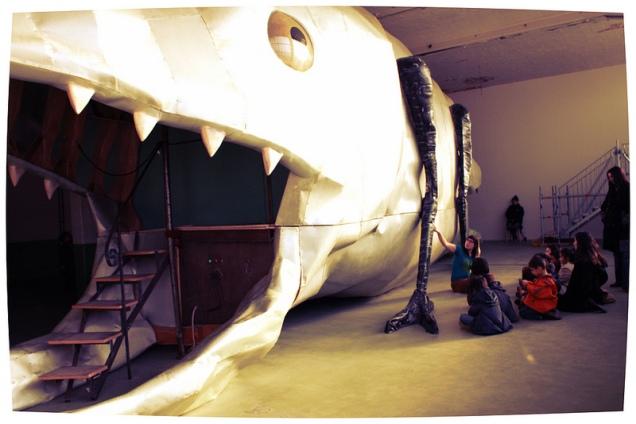 big_fish-ventura