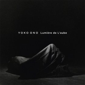 catalogue-yo